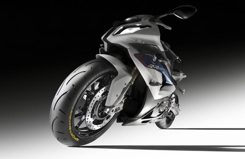dunlop sportsmart 2 110 70r17 54h tl promocje opony motocyklowe pozna opony do motocykla. Black Bedroom Furniture Sets. Home Design Ideas