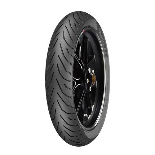 Pirelli Angel City 10080 17 52s Tl Tył Dot3017 Opony