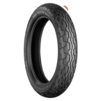 Bridgestone G511 2.75-18 42P TT  DOT1018