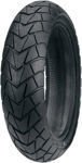 Bridgestone ML50 Molas 120/70-12 51L TL DOT2019