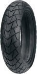 Bridgestone ML50 Molas 130/70-12 49L TL DOT1018 F/R  UKRYTY