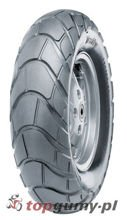 Continental Traily  130/90-10 61L TL