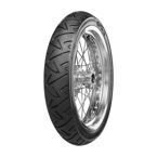 Continental Twist SM 130/70-17 62H TL/TT DOT1018