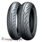 Michelin Power Pure SC 130/60-13 60P TL Reinf.