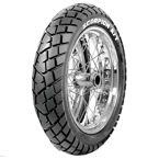 Pirelli Scorpion MT90 A/T 150/70R18 70V TL DOT1017