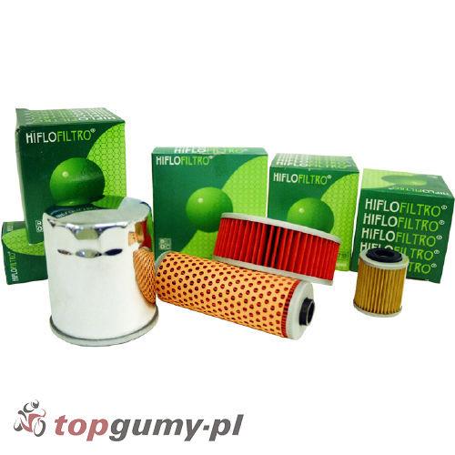 HiFlo Oil Filter for a Honda VFR750 FL FV HF303 VFR 750