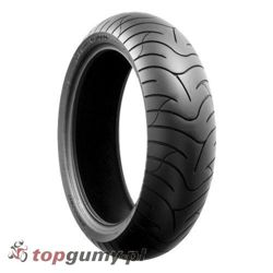 Bridgestone BT 020 160/70ZR17 79V TL RF