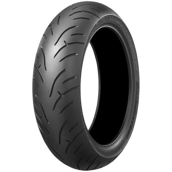 Bridgestone Battlax BT-023 160/60ZR17 69W TL DOT4020