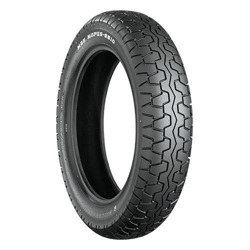 Bridgestone G510 3.00-18 52P TT DOT3019