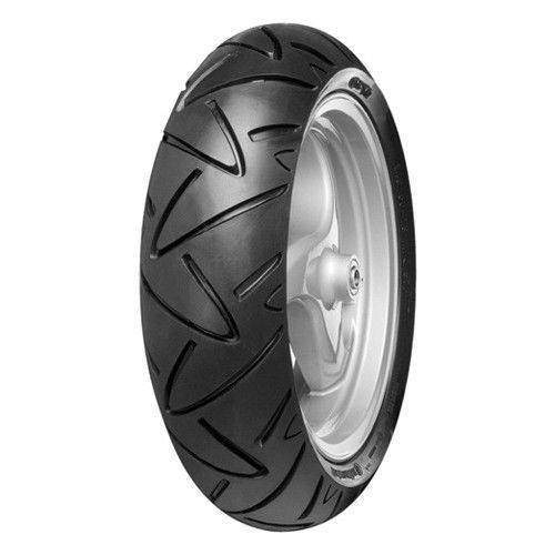 Continental Conti Twist 120/70-12 58P TL DOT2020