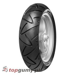 Continental Twist 90/90-10 50M TL