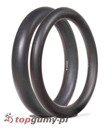 Dunlop Mousse Pianka Mus Cross Enduro FM18 140/80-18 Rally Raid