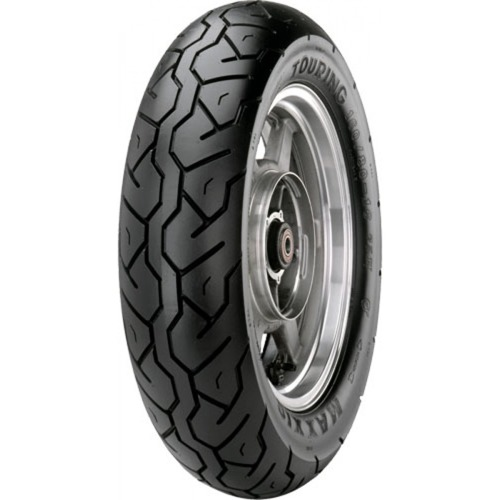 Maxxis Classic Tourning M6011 160/80-16 75H TL