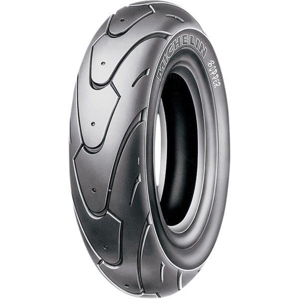 Michelin Bopper 130/70-12 56L DOT2019