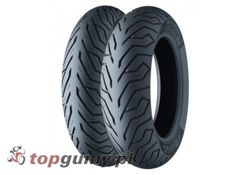 Michelin City Grip 120/70-11 56L TL Tył