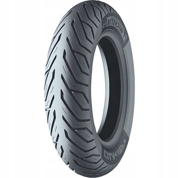 Michelin City Grip 120/70-14 61P TL Tył DOT5018