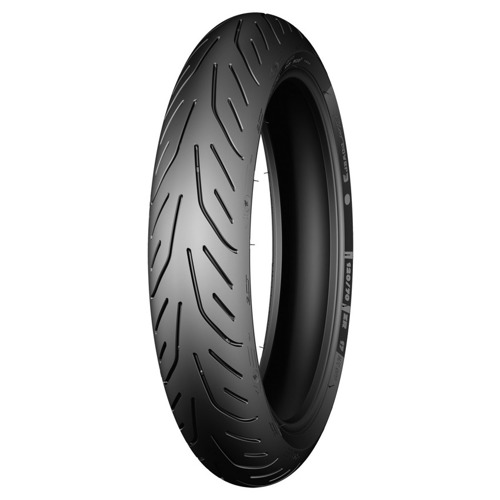 Michelin Pilot Power 3 120/70ZR17 58W TL DOT2016