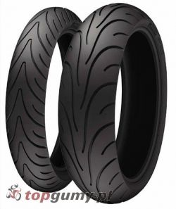 Michelin Pilot Road 2 120/70ZR18 59W TL