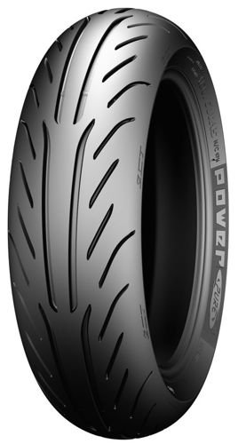 Michelin Power Pure SC 130/60-13 53P TL F/R DOT4020