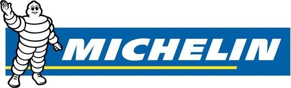 Michelin S83 3.00-10 42J TL DOT2019