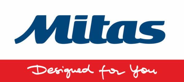 Mitas MC-7 120/90-16 63P TL DOT2019