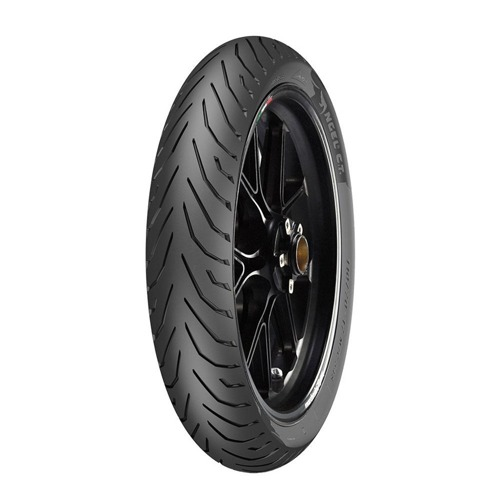 Pirelli Angel CiTy 100/80-17 52S TL Przód DOT4020