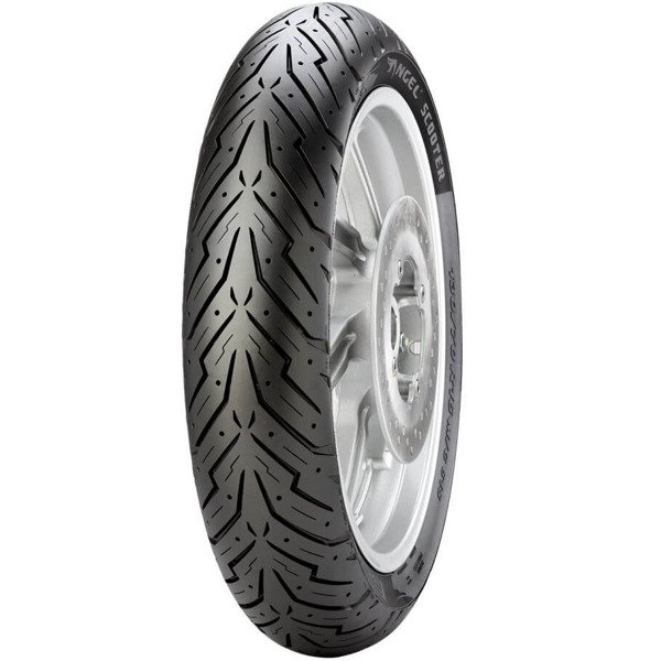 Pirelli Angel Scooter 150/70-13 64S TL DOT2017